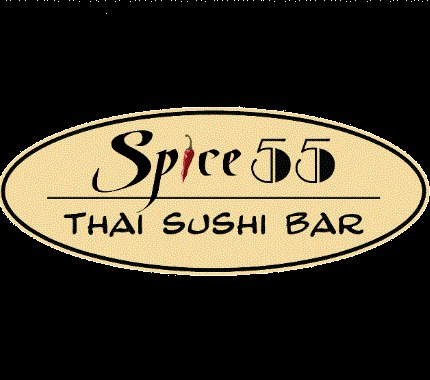 Spice 55