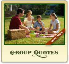Helen GA Group bookings