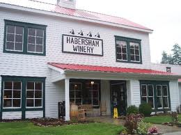 habersham_winery.jpg