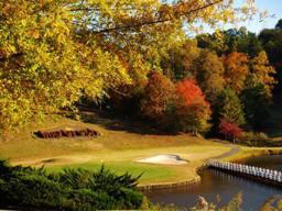 Innsbruck Golf Club