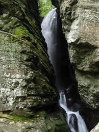 raven cliff.jpg