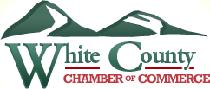whitecountychamber.png